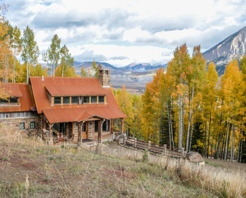 Andrew-Hadley-Architect—Hidden-Mine-Ranch-Crested-Butte-Architect-057