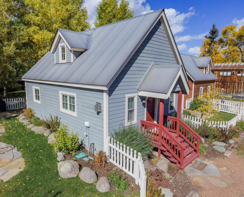 Andrew-Hadley-Architect–Historic-Remodel-Crested-Butte-513-3rd-St-004