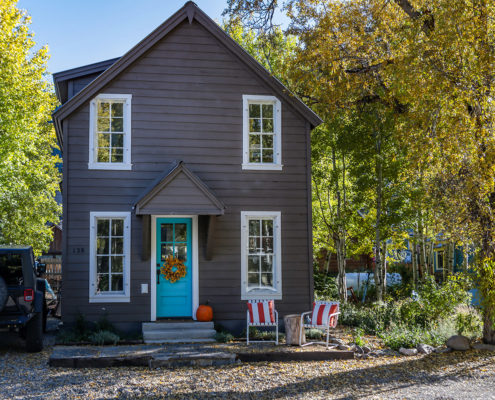 Andrew-Hadley-Architect–Historic-Renovation-Crested-Butte-128-Maroon-008
