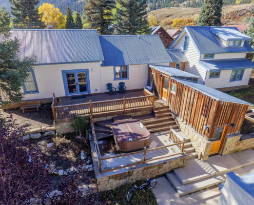 Andrew-Hadley-Architect–Historic-Renovation-Crested-Butte-307-1st-St-001