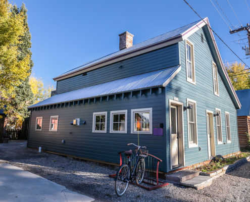 Andrew-Hadley-Architect–Historic-Renovation-Crested-Butte-308-1st-St-007