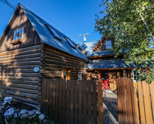 Andrew-Hadley-Architect–Historic-Renovation-Crested-Butte-312-1st-St-009