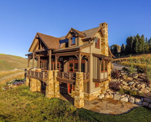 Andrew-Hadley-Architect—Mt-Crested-Butte-Architect-004