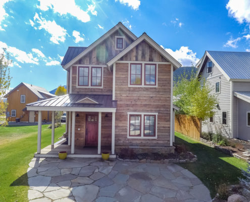 Andrew-Hadley-Architect–new-construction-Crested-Butte-822-Sopris-St-008