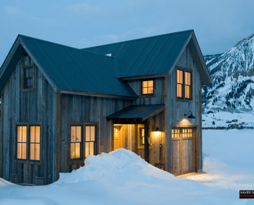 Andrew-Hadley-Architecture-209-Butte-Ave-Crested-Butte-002