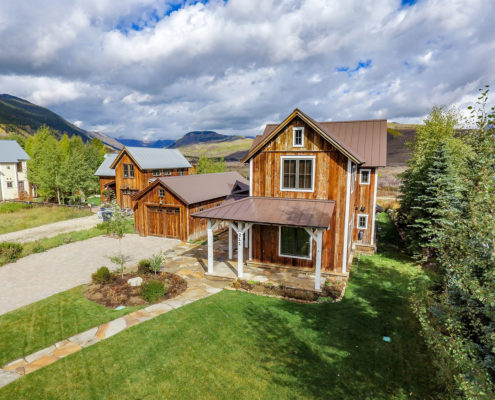 Andrew-Hadley-Architecture-Crested-Butte-211-Butte-010