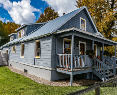 Andrew-Hadley-Architecture-Crested-Butte-502-Elk-Ave-008