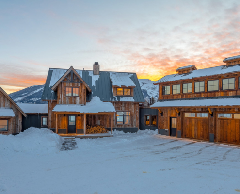Andrew-Hadley-Architecture-Crested-Butte-53-Buckhorn-Way-062