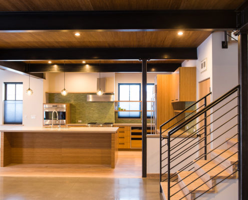 Andrew-Hadley-Architecture-Crested-Butte-914-Belleview-002