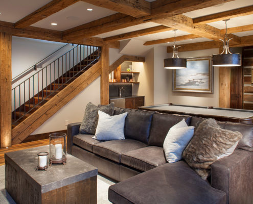 Andrew-Hadley-Architecture-Crested-Butte-Architect-Parks-012