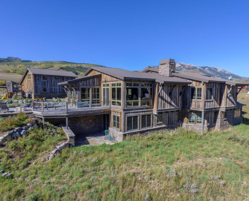 Andrew-Hadley—Crested-Butte-Architect-004