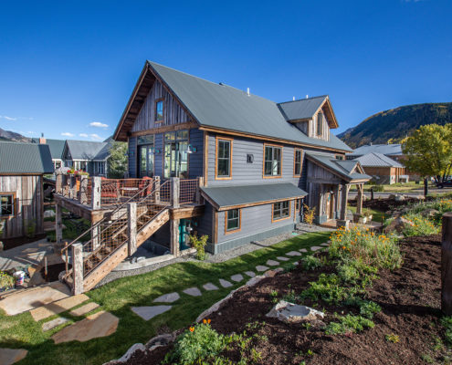 Andrew-Hadley-Crested-Butte-Architect-501-Gothic-058