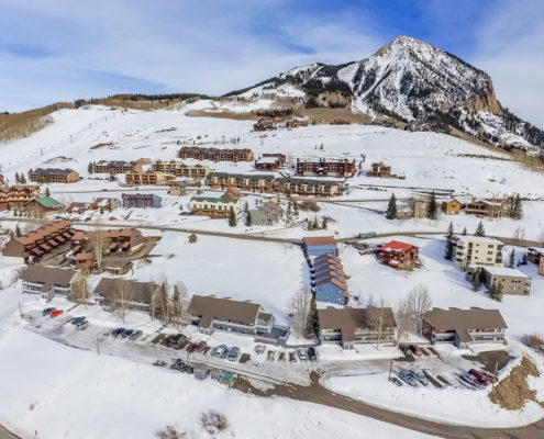 Crested-Butte-Architect-Multi-family-Chadlington-condominiums-Andrew-Hadley-001