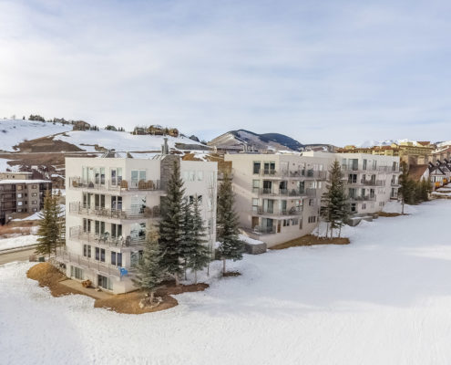 Crested-Butte-Architect-Multi-family-Gateway-condominiums-Andrew-Hadley-005