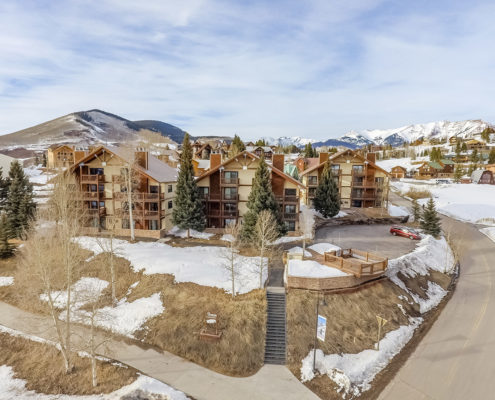 Crested-Butte-Architect-Multi-family-Ponderosa-condominiums-Andrew-Hadley-006