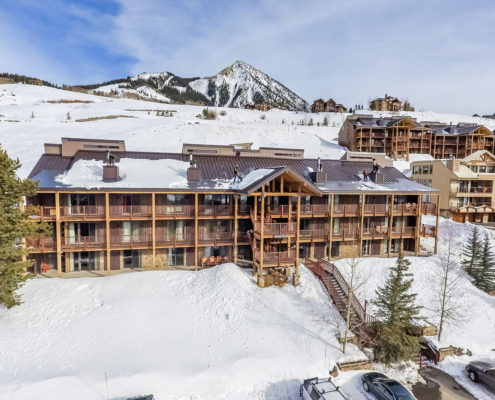 Crested-Butte-Architect-Multi-family-San-Moritz-condominiums-Andrew-Hadley-004