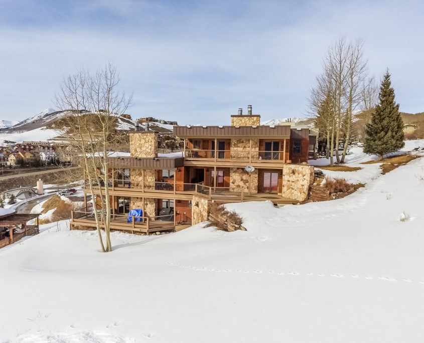 Crested-Butte-Architect-Multi-family-Snow-Castle-condominiums-Andrew-Hadley-008