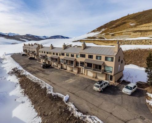 Crested-Butte-Architect-Multi-family-condominium-Andrew-Hadley-002