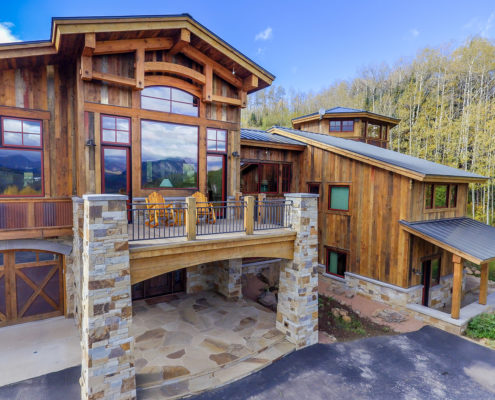 Red-Mountain-Ranch-Crested-Butte-Architect-014